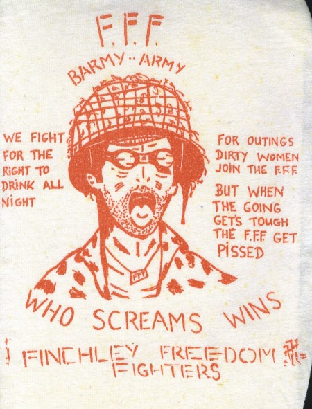 finch-boy-t-barmy-army-81-front