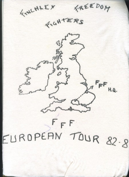 finch-boy-t-european-tour-82-83