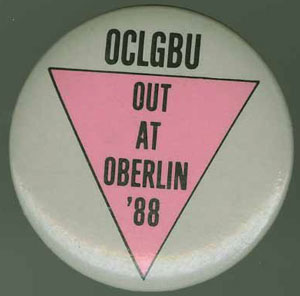 lgbu-pin-out-at-oberlin-198
