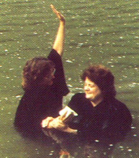 campbaptism