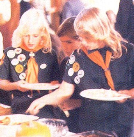 pathfinders1980s